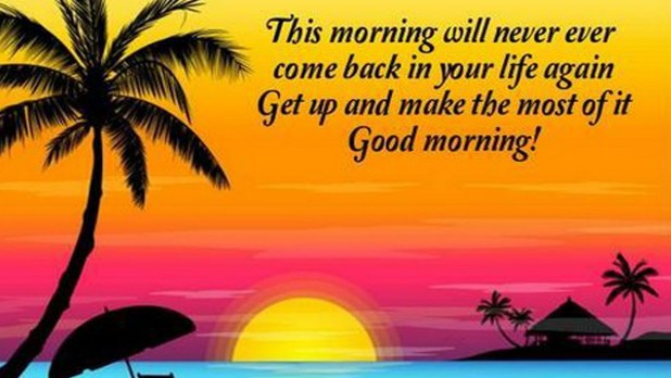 Good morning wishes greetings 2018 images free download good morning greetings 2018 m4hsunfo