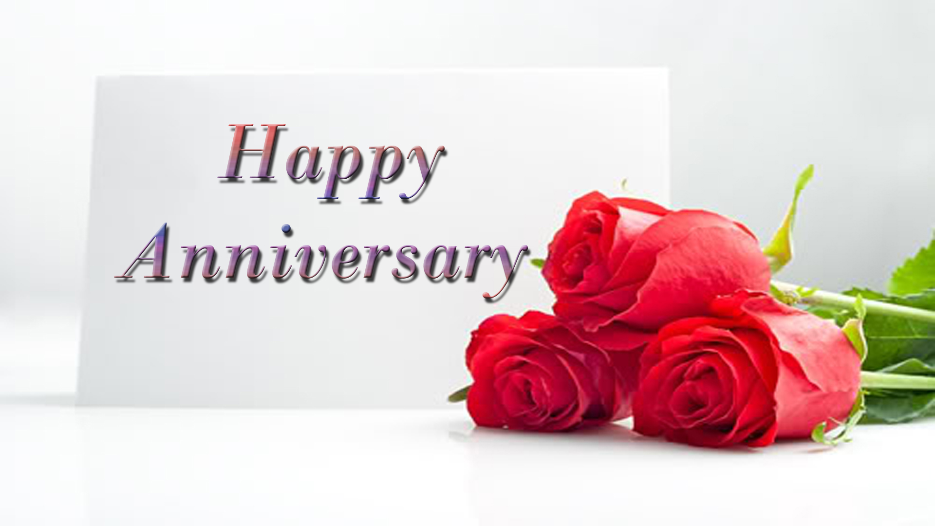 Happy anniversary cards images wedding anniversary wishes