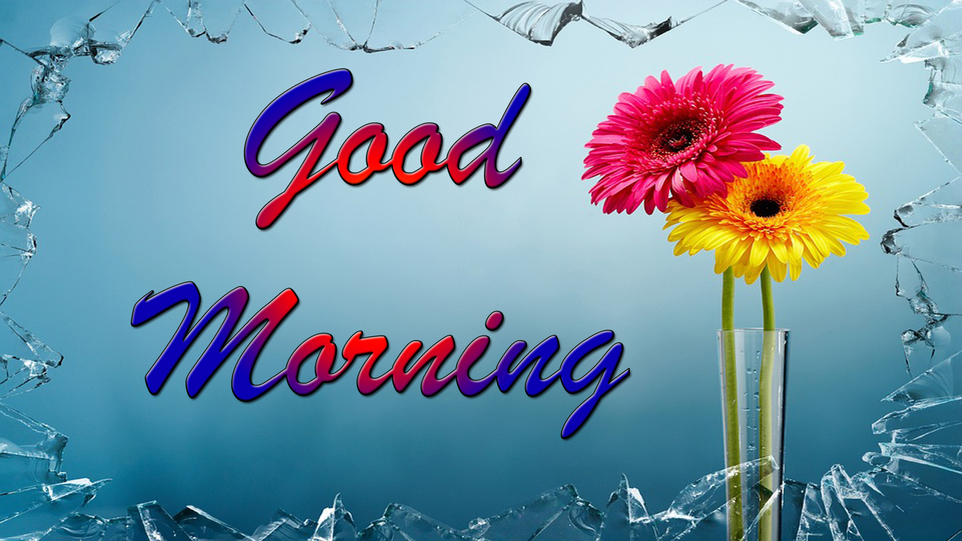 Good Morning Wishes Greetings Messages 2018 Images