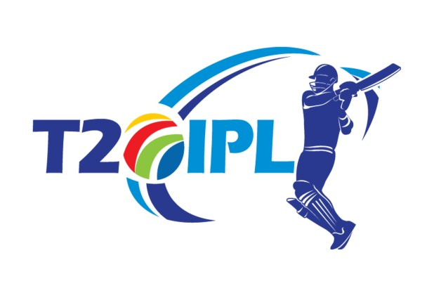 new free 2018 all team ipl logo images pictures wallpapers
