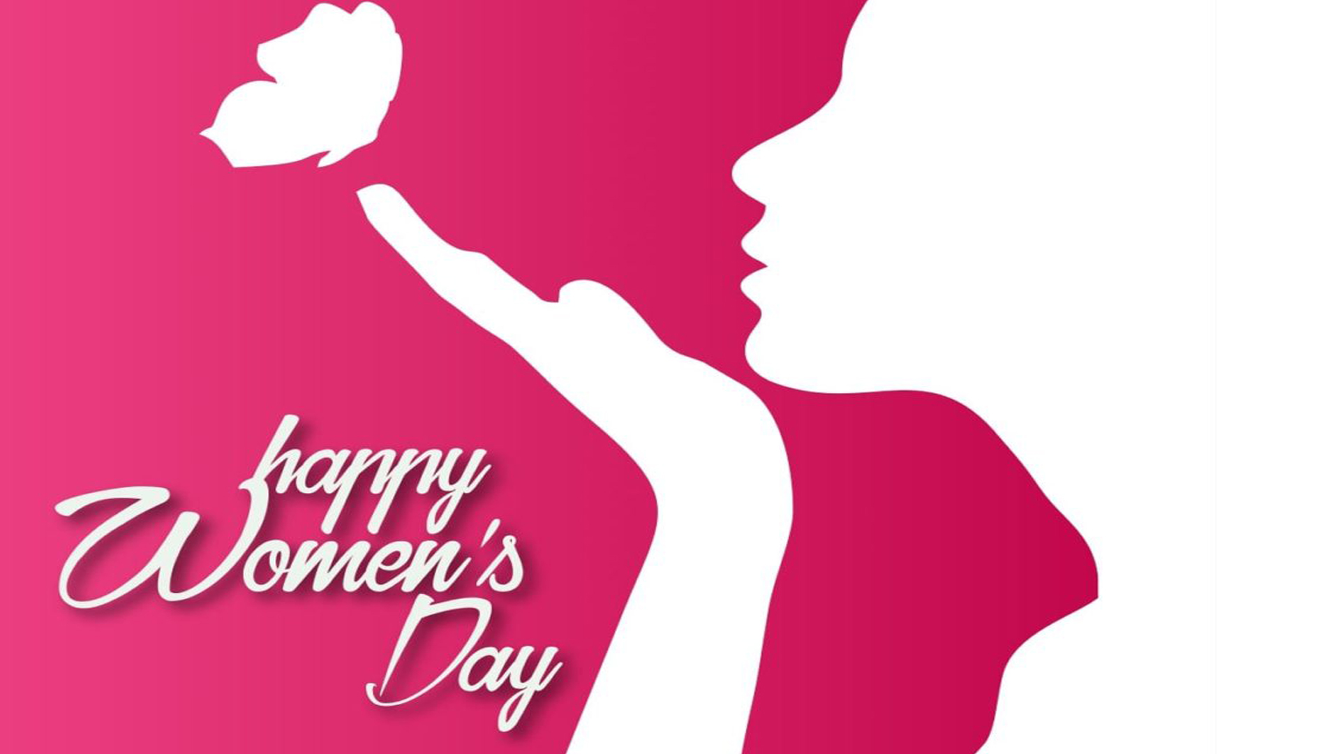Happy Womens Day Images 2018 Womens Day 2018 Wishes