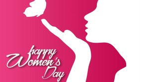 womens day 2018 hd image