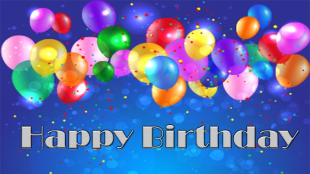 Birthday Cards Images 2018 Happy Birthday Greetings Wishes