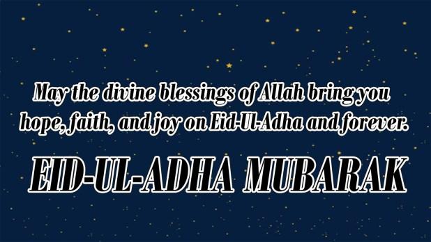 Eid ul adha mubarak wishes greetings images 2018 eid ul adha mubarak wishes greetings images m4hsunfo