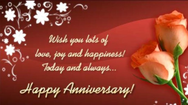 Happy anniversary messages wishes images free download happy anniversary messages wishes images m4hsunfo