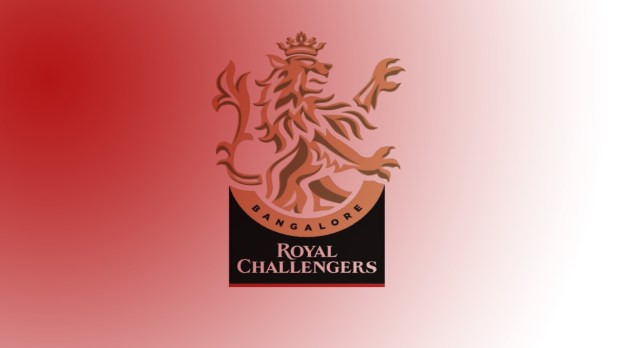 RCB Logo HD Wallpapers 2020| Royal Challengers Bangalore