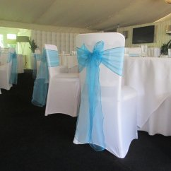 Chair Cover And Sash Hire Birmingham Pedestal Gaming Wedding Covers Sashes Are Priced From 2 Per Which Includes Set Up On The Day