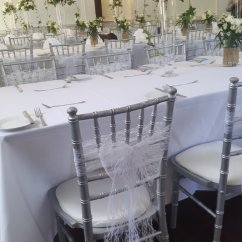 Chair Cover Hire In Birmingham Table With Storage Wedding Covers And Sashes Are Priced From 2 Per Which Includes Set Up On The Day
