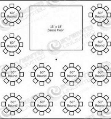 Audio Visual Accessories Marine Accessories Wiring Diagram