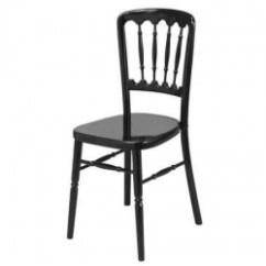 Chiavari Chairs Rental Houston Accent Chair Ideas Indoor Outdoor Furniture Banquet Plastic Folding Specialty