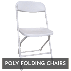 Folding Chairs For Sale Oztent King Kokoda Chair Review Chiavari Indoor Outdoor Furniture Banquet Plastic Tables Usa Event Supplies Galore