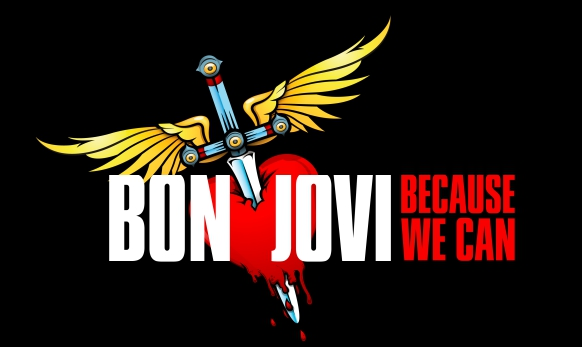 bon jovi tickets and