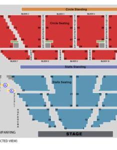 Eventim apollo hammersmith seating plan also london rh eventtravel
