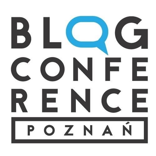 Blog Conference Poznań – gorrrrący event!