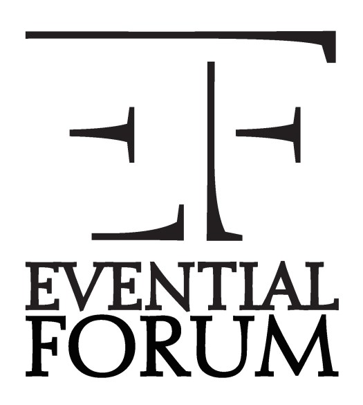 forum evential