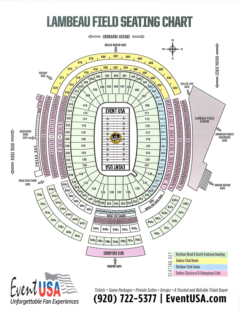 hight resolution of  printable seating diagram