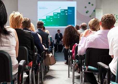 konferencer-af-eventworks