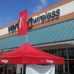 Miami Verizon Family Fun Fest 305-232-7780 (tags: Verizon, VZW, Wireless)