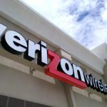 Verizon Wireless Weekend Events - Miami (tags: #Wireless, #Verizon, #Miami)