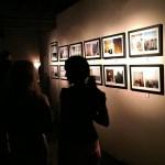 International Photography & Fashion Night (tags: @SnapORLANDO)
