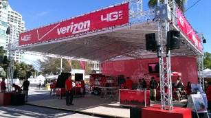 a1-setup-verizon-wireless-eventxperts