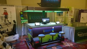 iassist-mobile-trade-show-booth