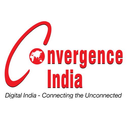 Convergence India