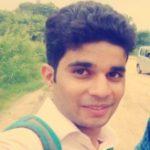 Profile picture of Shad Rafique