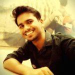 Profile picture of Supreme Kumar