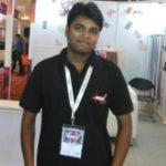 Profile picture of Vikas Sharma