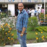 Profile picture of Yuvraj Sharma