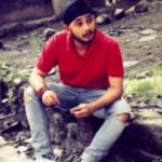 Profile picture of Baljeet Singh