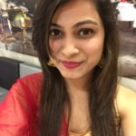 Profile picture of Rudrakshi Jain