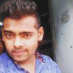 Profile picture of Saurabh gupta