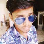 Profile picture of Akash kumar