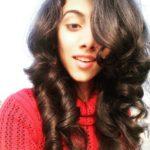 Profile picture of Jyoti Pathak