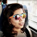 Profile picture of Bhagyashree Patil