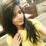 Profile picture of Asha Mali
