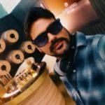 Profile picture of Hemkant Jha