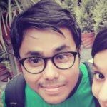 Profile picture of Rohit Mondal