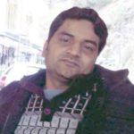 Profile picture of Manoj Sharma