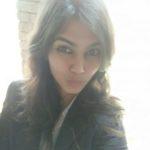 Profile picture of Shlesha Yadav