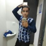 Profile picture of Anand kumar