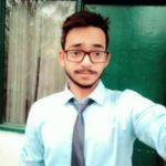 Profile picture of Harsh Mishra