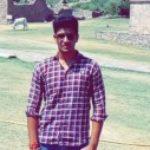 Profile picture of Yoginder Singh shekhawat