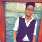 Profile picture of Dhiraj agarwal
