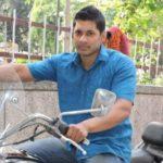 Profile picture of Alok Bharti