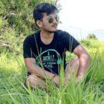 Profile picture of Subham Negi