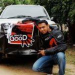 Profile picture of RAHUL GUPTA