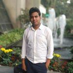 Profile picture of Akshay Agarwal